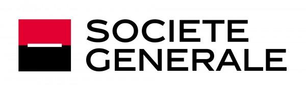 Société-Générale