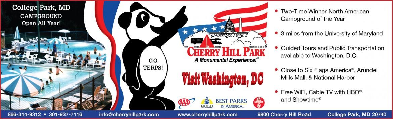 cherryhillpark banner