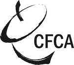 Cork Forest Conservation Alliance