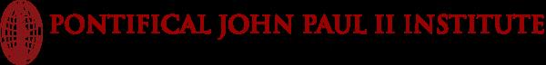 jp2 logo